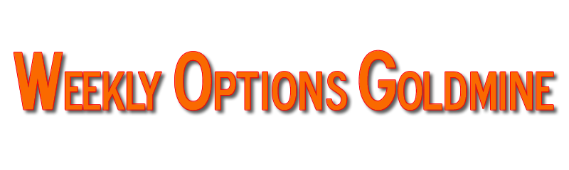 Pulse options trading