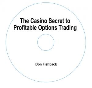 Is option trading profitable