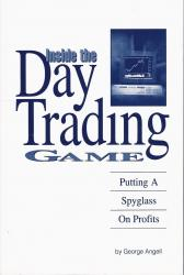 Inside The Day Trading Game