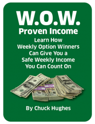 W.O.W. Guaranteed Income