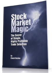 Stock Market Magic