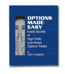 Safe Profit Hotline Options Made Easy Course