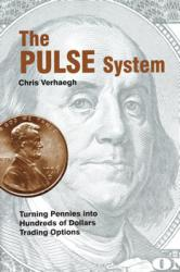 PULSE System