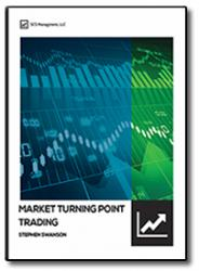 Market Turning Point Book & DVD