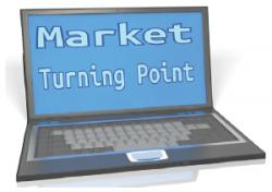 Market Turning Point Monthly Membership