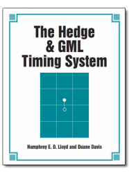 Hedge & GML Timing System & Alert Service-3 Year