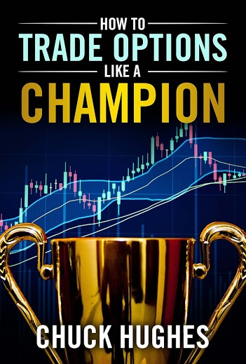Click to get How To Trade Options Like A Champion