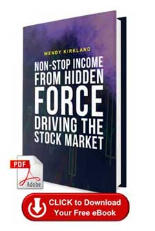 Triumph Trading System Review Is Wendy Kirkland S